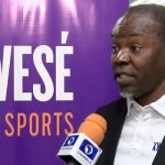 Kwese Sports, BON Reach Agreement To Broadcast World Cup Live