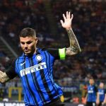 Inter Striker Icardi Misses Argentina's World Cup squad