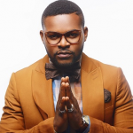 Seyi Shay, Falz, Kunle Remi, others to feature in MTV Base Guy Code Season 2